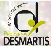 DESMARTIS Pépinieres