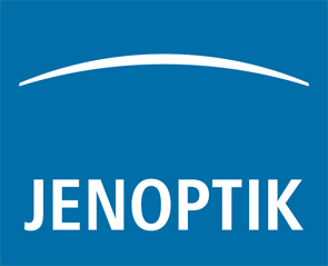 JENOPTIK INDUSTRIAL METROLOGY FRANCE SA
