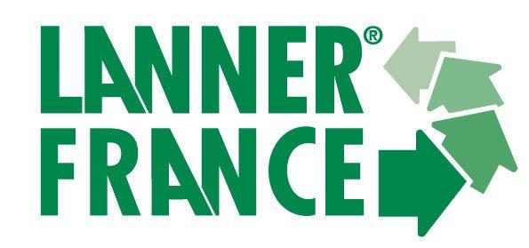 LANNER FRANCE
