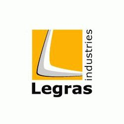 Legras Industries