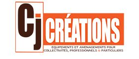 CJ CREATION