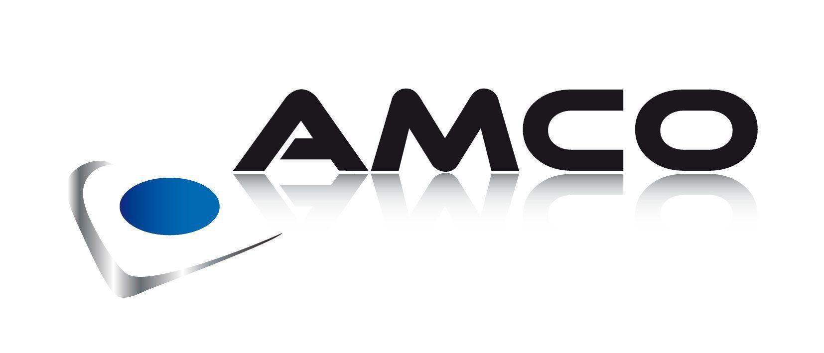 AMCO Les Escamotables - Fabricant