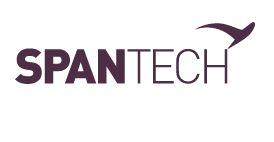 Span Tech