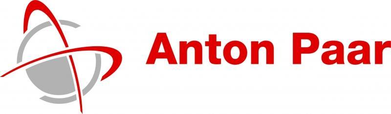ANTON PAAR FRANCE sur Hellopro.fr