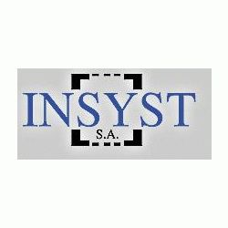 Insyst