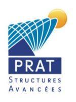 PRAT Structures Avancées