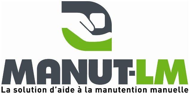 Manut - LM