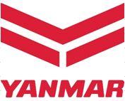 YANMAR COMPACT EQUIPMENT EMEA