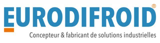 Eurodifroid