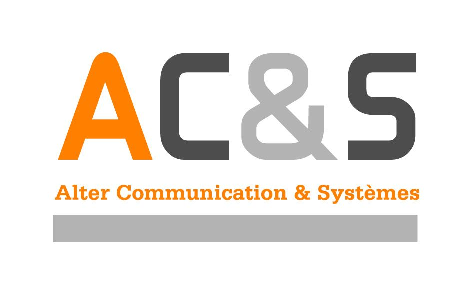 Alter communication&systemes