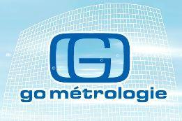 GOMETROLOGIE sur Hellopro.fr
