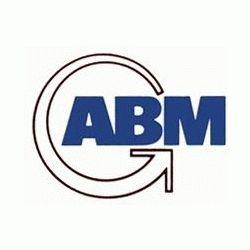 ABM Systemes d'Entraînement