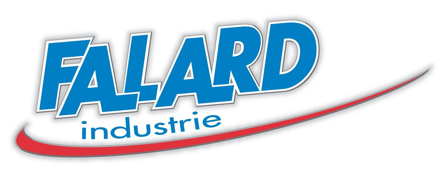 Falard Industrie