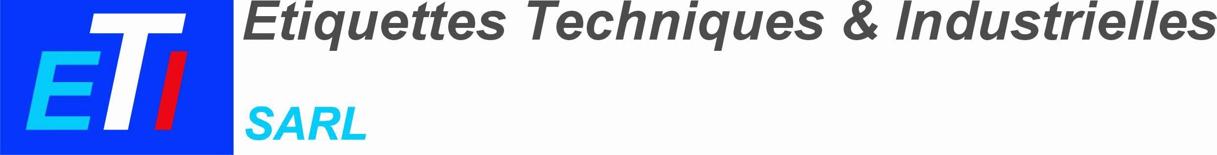 E.T.I (Etiquettes Techniques & Industrielles)
