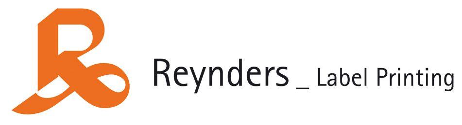 Reynders Etiquettes France