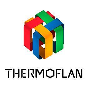 Thermoflan