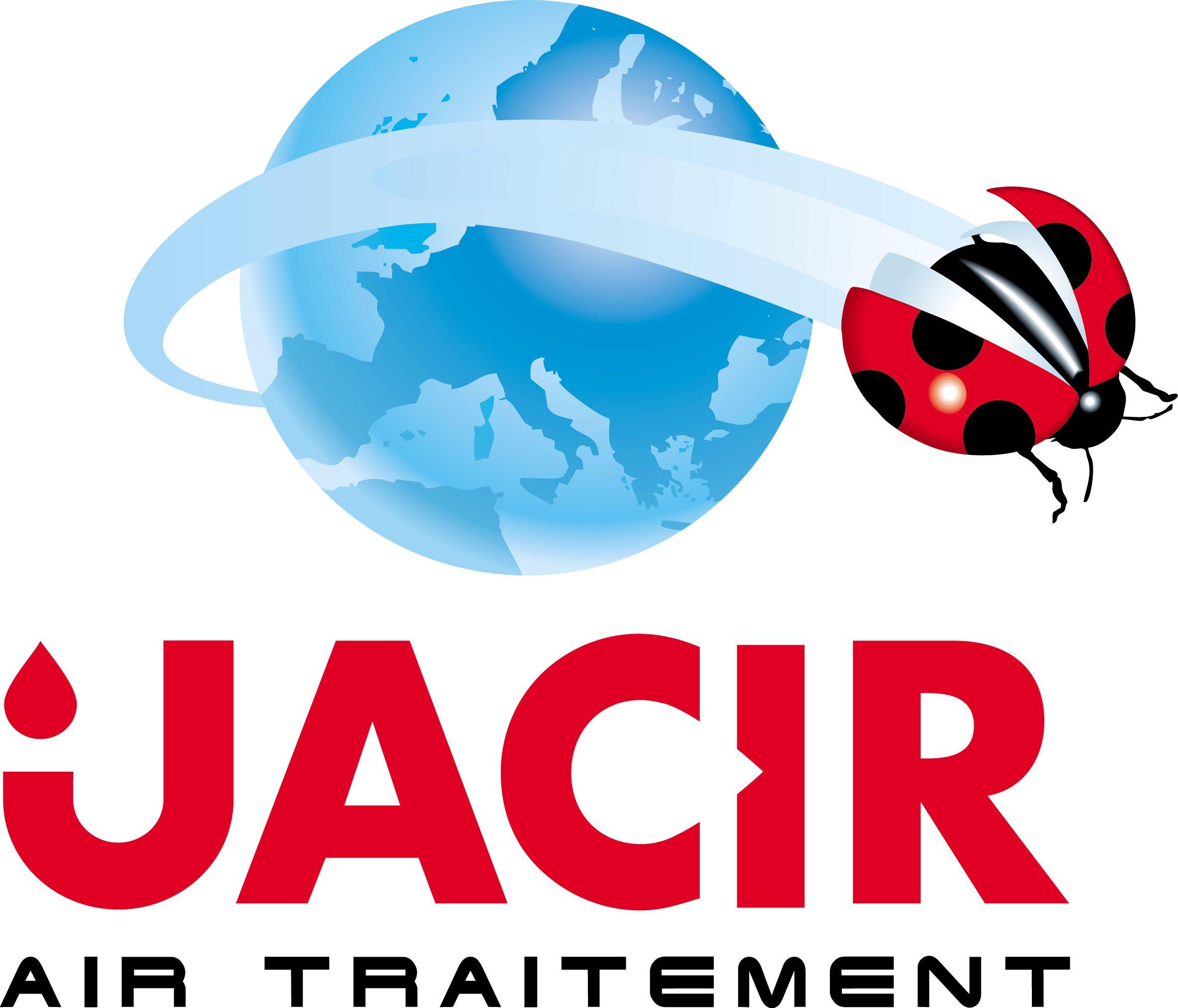 Jacir Air Traitement
