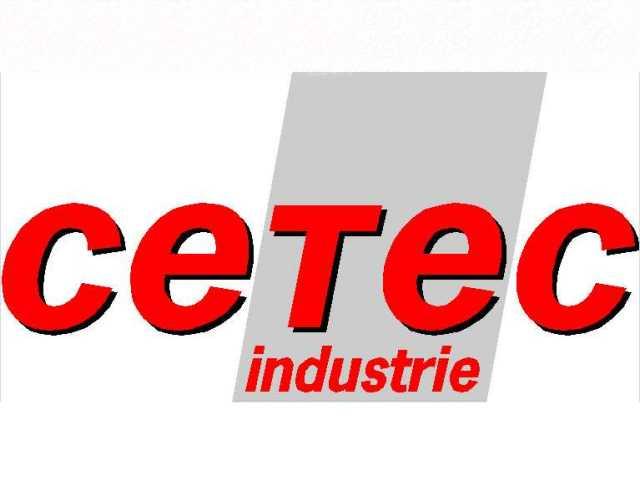 Cetec Industrie Conditionnement