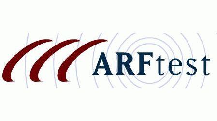 ARF-TEST