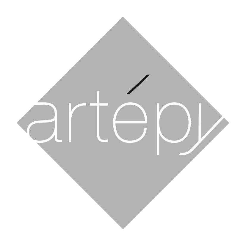Artépy
