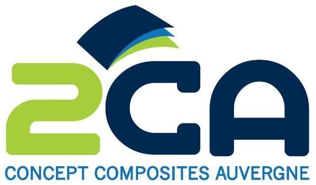 Concept Composites Auvergne- 2 Ca