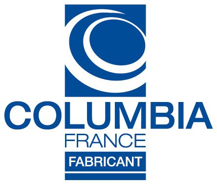 Columbia France