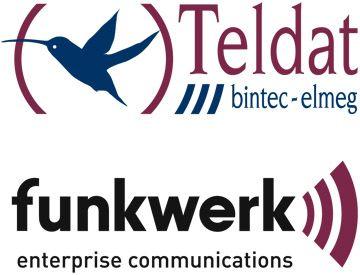 TELDAT GMBH - FUNKWERK EC sur Hellopro.fr