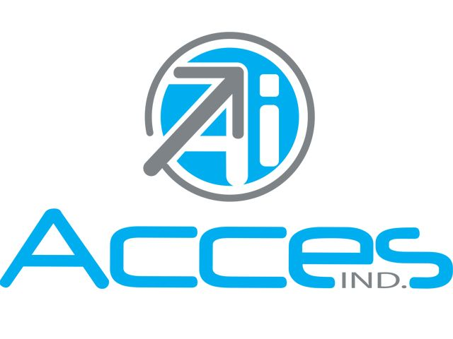 Acces Industrie
