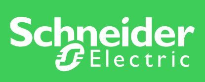 Schneider Electric France / Division TAC France