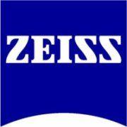 Carl Zeiss - Division Métrologie