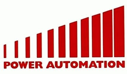 Power Automation France