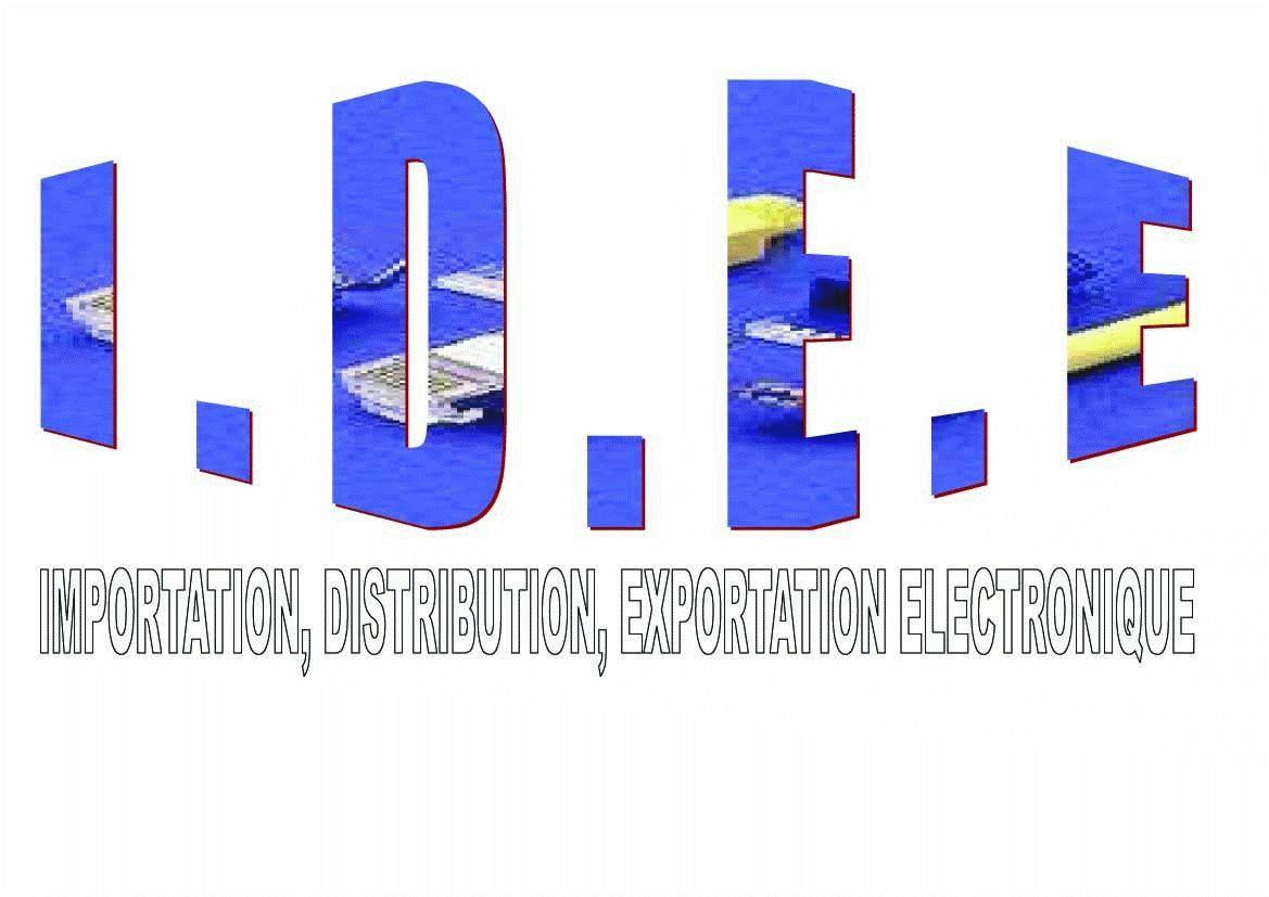 I.D.E.E