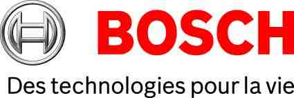 BOSH SECURITY SYSTEMS FRANCE SAS