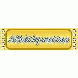 Abetiquettes