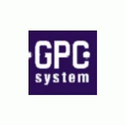 GPC System
