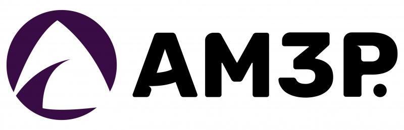 AM3P - Ateliers Mécaniques des 3 Provinces