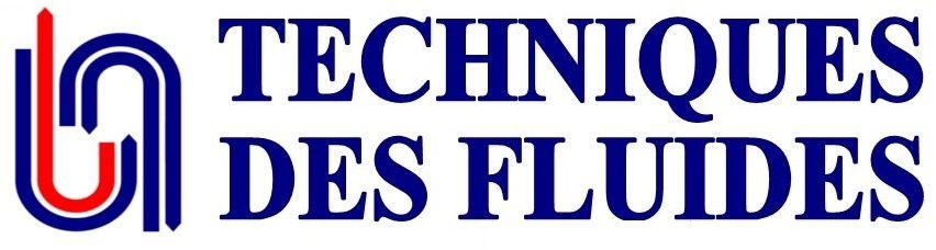 Techniques Des Fluides