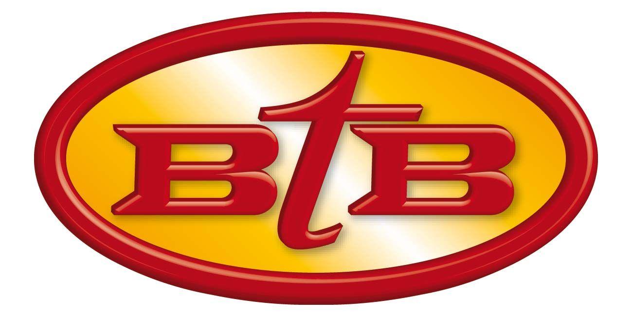 Benoit le Tapis Brosse BTB