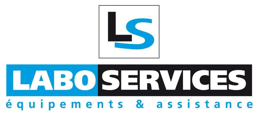 Labo Services