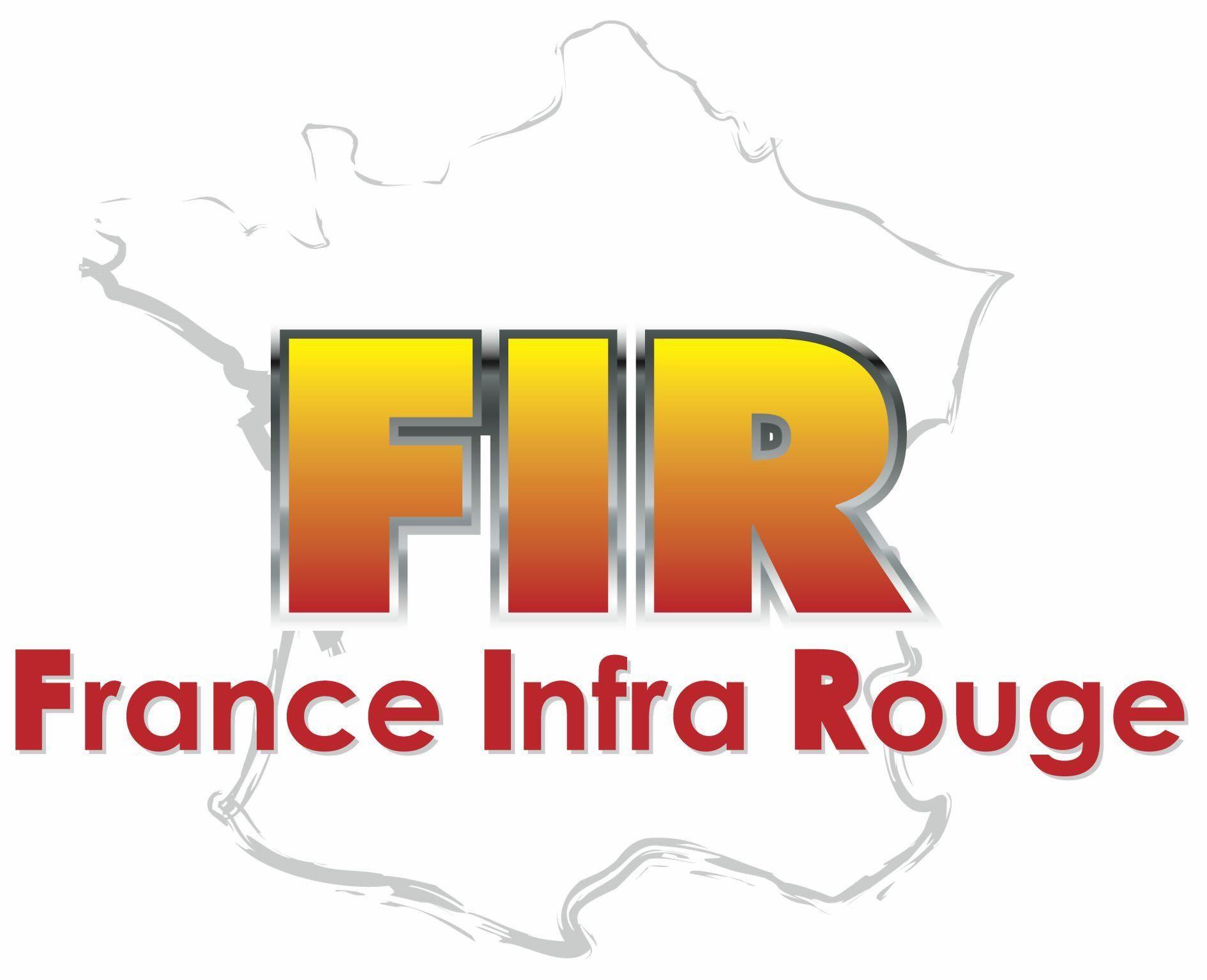 France Infra Rouge