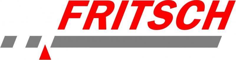 Fritsch GmbH · Broyage et Granulométrie