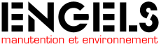 Engels manutention & environnement