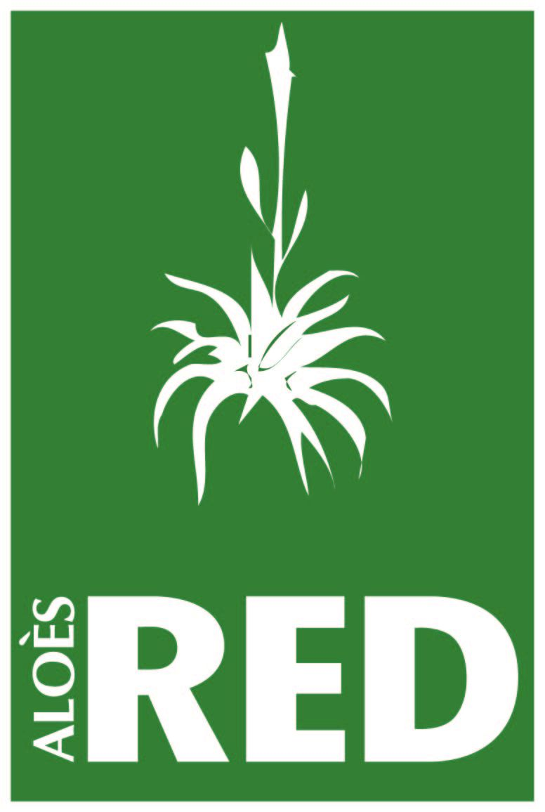 ALOES RED