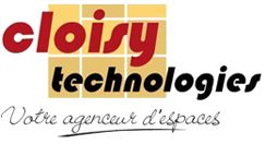 CLOISY TECHNOLOGIES