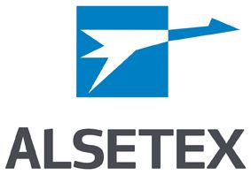 ALSETEX