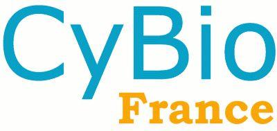 Cybio France