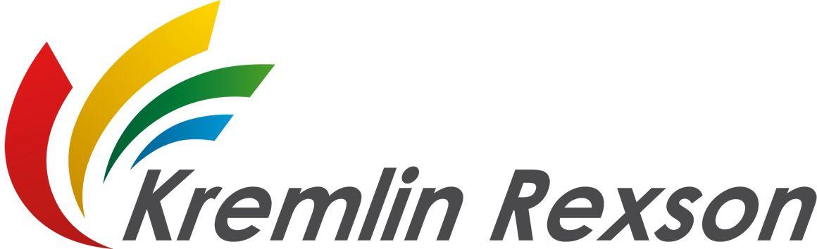 KREMLIN REXSON sur Hellopro.fr