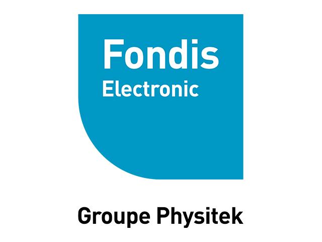 Fondis Electronic