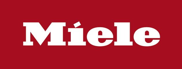 MIELE PROFESSIONAL sur Hellopro.fr