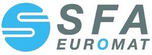 SFA Euromat